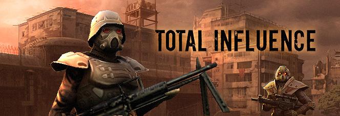 Total Influence Online. TIO Продать: Персонажа. Куплю.